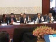 Acuerda Morelos impulsar una mayor eficacia en el combate a la corrupción
