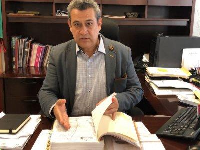 """<a href=""""/noticias/avanza-combate-la-corrupcion-en-morelos-secretaria-de-la-contraloria"""">Avanza combate a la corrupción en Morelos: Secretaría de la Contraloría</a>"""