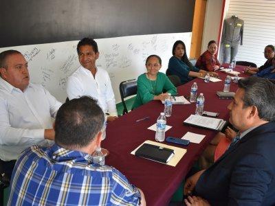 """<a href=""""/noticias/reitera-gobierno-de-morelos-compromiso-con-la-transparencia-y-combate-la-corrupcion"""">Reitera Gobierno de Morelos compromiso con la transparencia y combate a la corrupción </a>"""