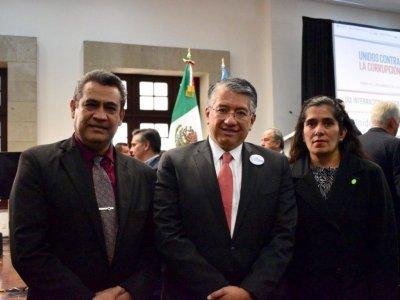 """<a href=""""/noticias/se-une-morelos-al-dia-internacional-contra-la-corrupcion-en-mexico"""">Se une Morelos al Día Internacional contra la Corrupción en México</a>"""