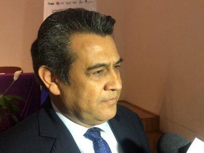 Morelos, sede de la Primera Asamblea Ordinaria de Contralores estados-federación